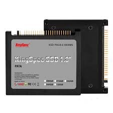 KingSpec KSD-PA18.6-128MS 128GB
