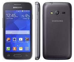 SAMSUNG GALAXY ACE 4 3G