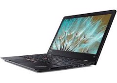 LENOVO THINKPAD 13 13 20J1S0L600