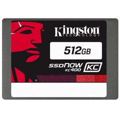 THẺ NHỚ KINGSTON 512GB - CF