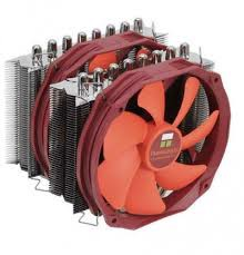 THERMALRIGHT SILVER ARROW IB-E EXTREME EDITION