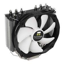 THERMALRIGHT TRUE SPIRIT 140 POWER EDITION