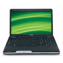 TOSHIBA SATELLITE C670-12K