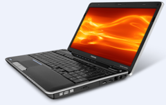 TOSHIBA SATELLITE C670-13D
