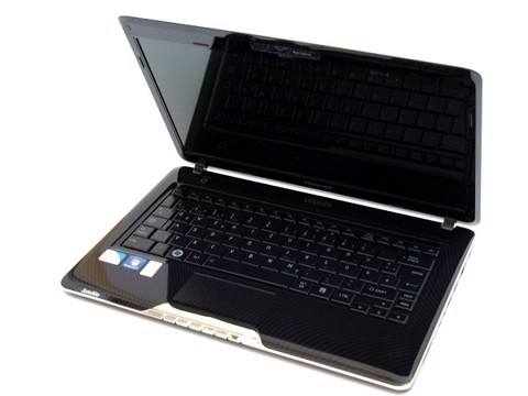 TOSHIBA SATELLITE L350-146