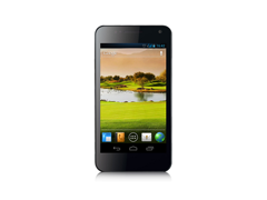 MICROMAX A90S SUPERFONE PIXEL