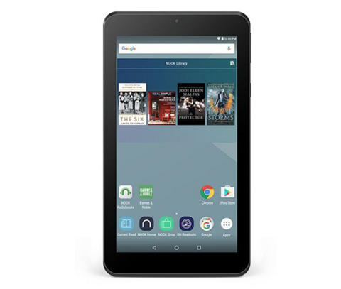 NOOK TABLET 7 (2016)