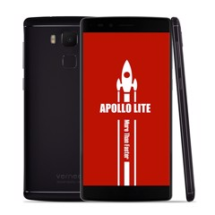VERNEE APOLLO LITE