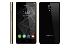 VIDEOCON KRYPTON V50FA