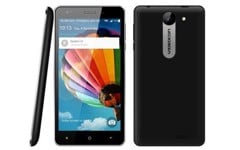 VIDEOCON THUNDER+ ONE V50DA