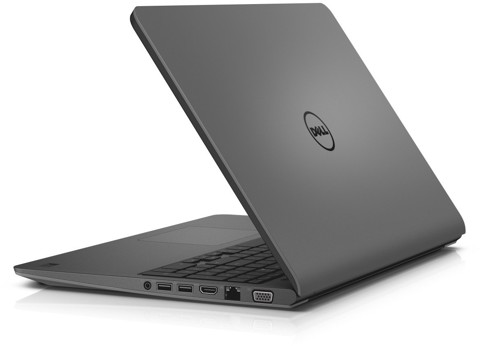 Vỏ laptop dell alienware 13 r2