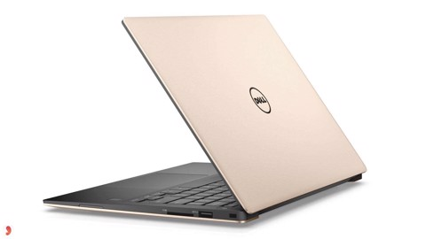 Vỏ laptop dell alienware 17 r4