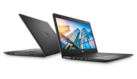 Vỏ laptop dell g7 7588
