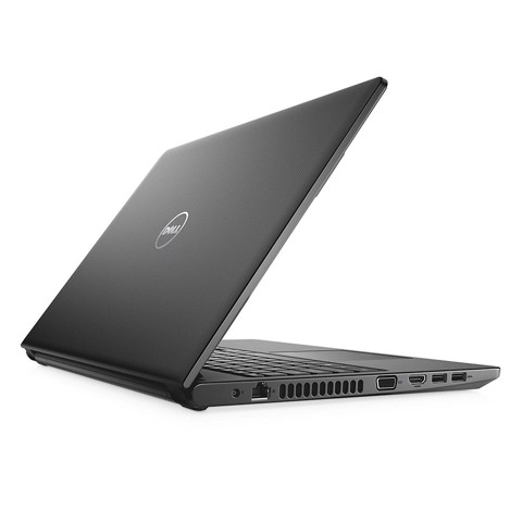 Vỏ laptop dell inspiron 13 7370