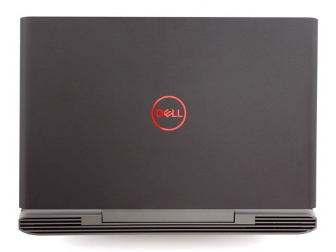 Vỏ laptop dell inspiron 13 7373