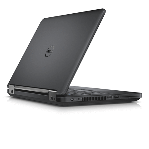 Vỏ laptop dell inspiron 14 3459