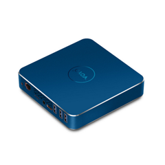 VOYO MINI PC V1 (4G+64G)