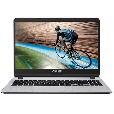 ASUS X507MA-BR318T
