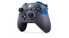 MICROSOFT XBOX WIRELESS CONTROLLER - GEARS OF WAR 4/JD FENIX LIMITED EDITION