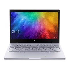 XIAOMI AIR NOTEBOOK FINGERPRINT