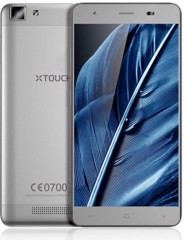 XTOUCH T3