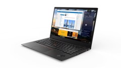 LENOVO THINKPAD X X1 CARBON 20KGS7MF00