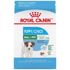 Pate cho chó con Mini Puppy 85g | Royal Canin
