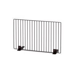 PET FENCE PSF66 (BROWN)
