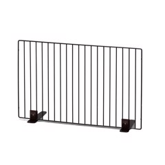 PET FENCE PSF94 (BROWN)