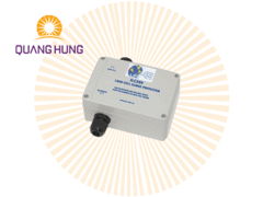 LPI® ILC36V LOAD CELL SURGE PROTECTOR