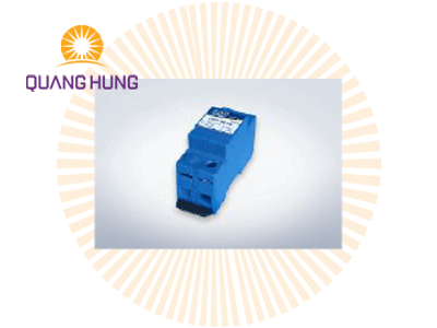 LPI® Surge Protection: LPI SGT50-25
