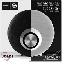 Loa Bluetooth Joyroom M02