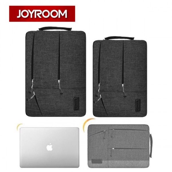Balo Đựng Laptop / Macbook Joyroom CY188 15inch