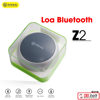Loa Bluetooth Titan Z2