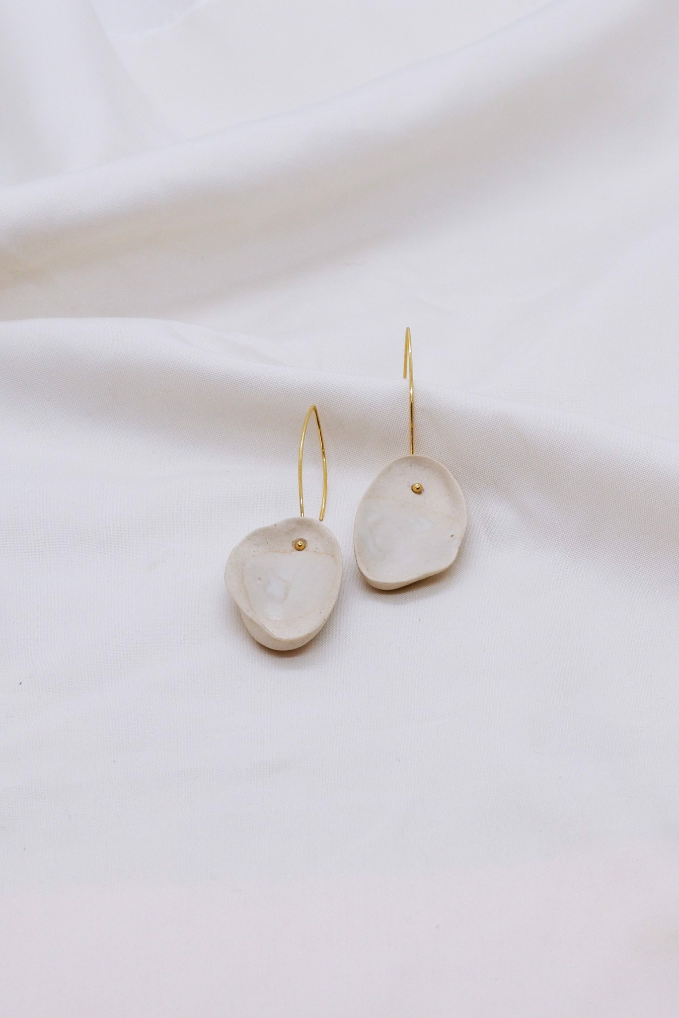 CUỘI EARRINGS 03