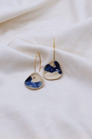 Cuội earrings