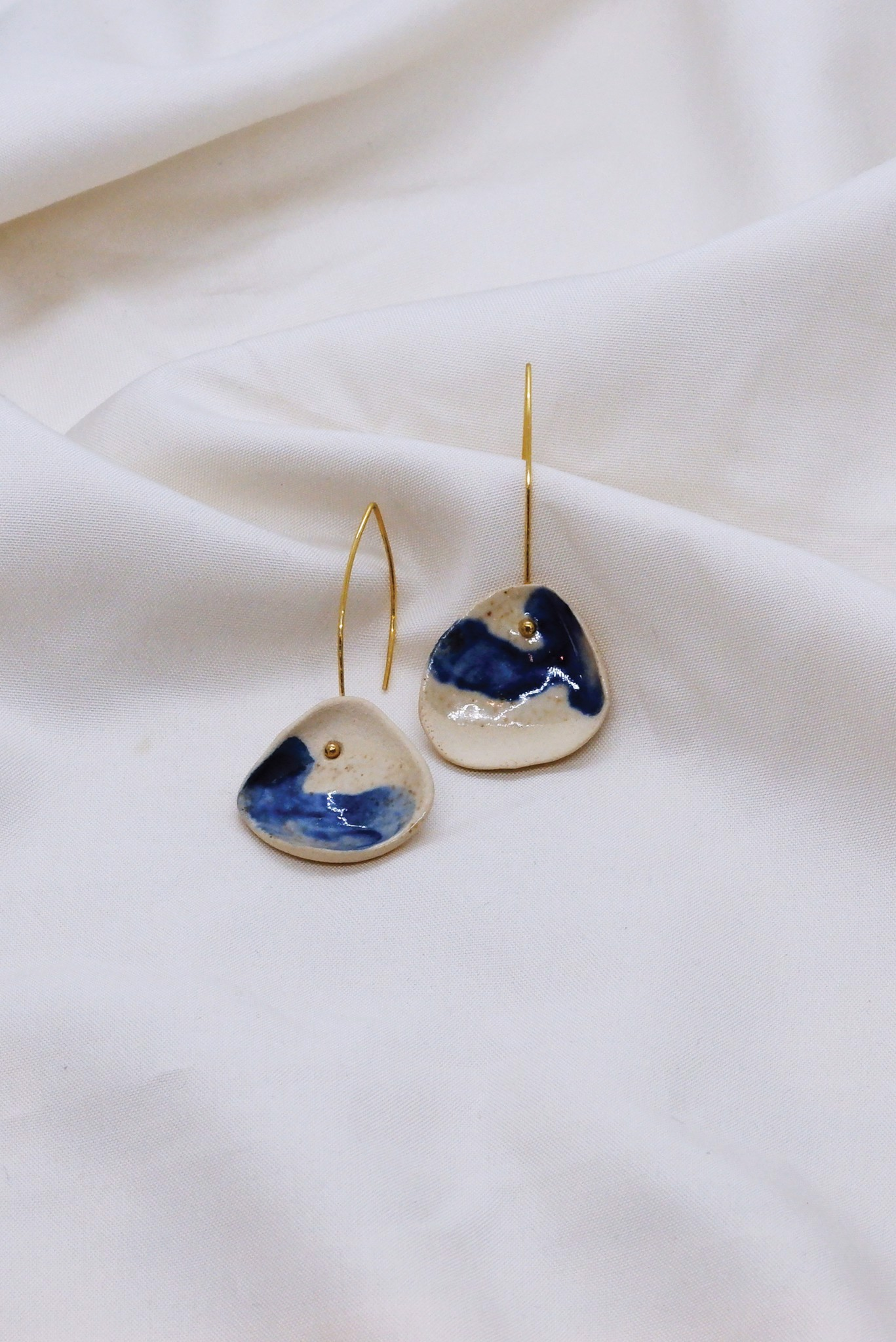 CUỘI EARRINGS 01