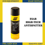 ESAB High -Tech Antispatter