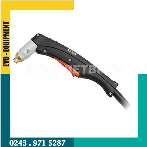 Mỏ cắt PT-25 Plasmarc Manual Cutting Torch