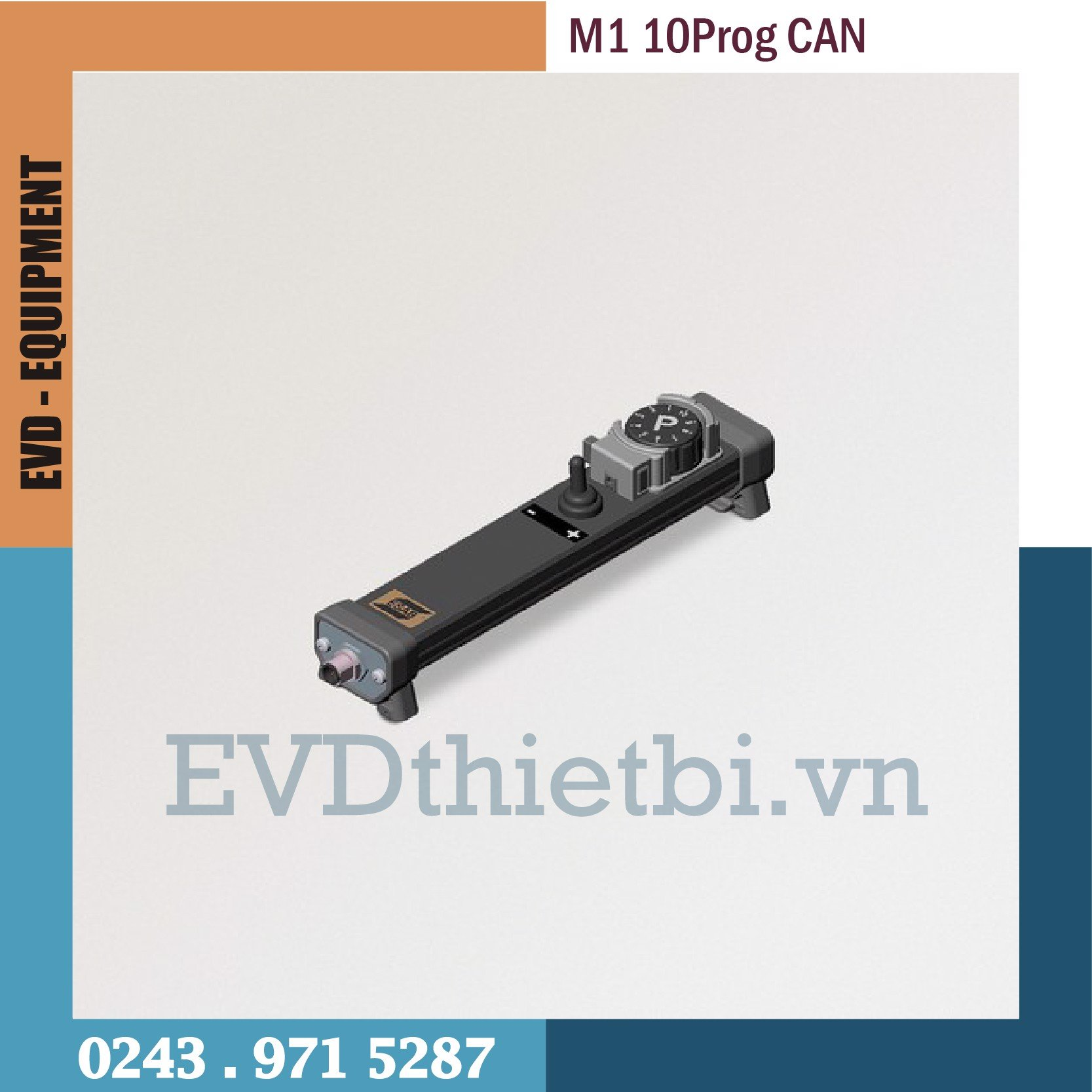CÁP NỐI ĐIỀU KHIỂN ESAB - INTERCONNECTION CABLES FOR REMOTE CONTROLS