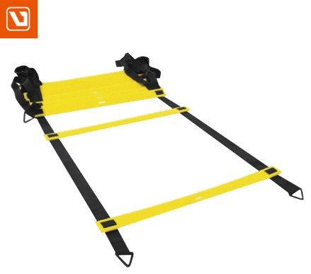 THANG TẬP GYM LS3671 - AGILITY LADDER