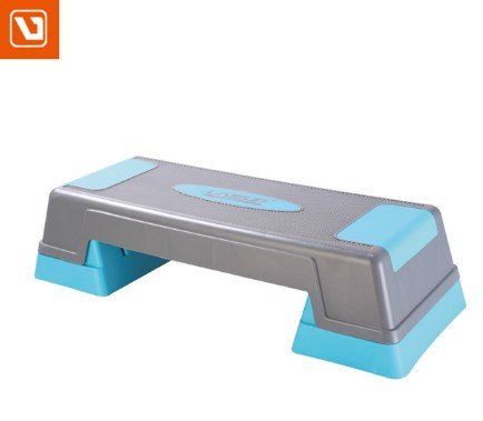 BỤC DẬM NHẢY LS3168C - POWER STEP