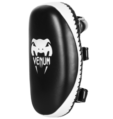 ĐÍCH ĐÁ VENUM LIGHT KICK PAD (PAIR) - BLACK/ICE