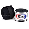 BĂNG QUẤN TAY FAIRTEX 4.5M STRETCH WRAPS