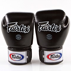 GĂNG TAY BOXING FAIRTEX MUAY THAI/BOXING GLOVES