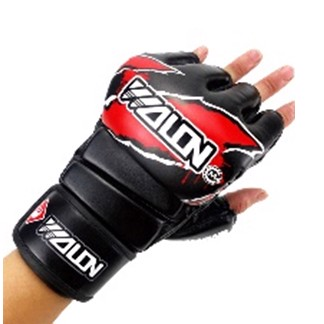 GĂNG TAY MMA GLOVES WOLON FIGHTER