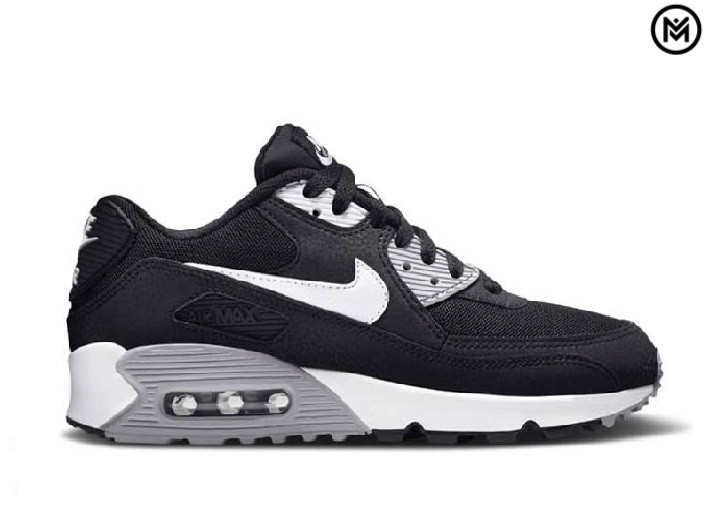 Giày Nike Air Max 90 Essential