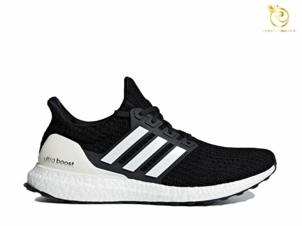 los angeles 90aaf 26f30 adidas-ultra-boost-show-your-stripes-black-carbon-aq0062.jpg