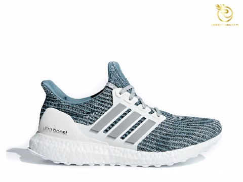 Giày Adidas UltraBOOST 4.0 LTD
