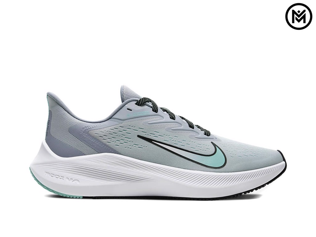 Giày Nike Air Zoom Winflo 7
